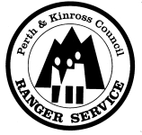 Look out for our Ranger logo