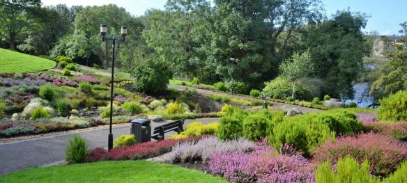 cropped-perth-heather-garden-path-highres.jpg