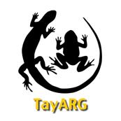 tayarg