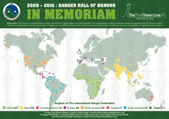 6.-2009-2018-Honour-Roll-Map-1024x724[1]